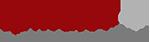 Spindler+ Beratende Ingenieure - Architekten GmbH Logo